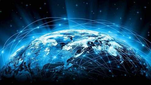北斗卫星数量超GPS,在130个国家占优