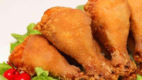 """这些""""隐语""""只有肯德基员工才知道,点餐时这么说,吃着更爽快!"""