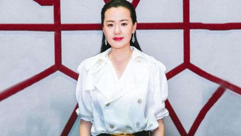 小欢喜:刘静病愈性情大变,成单位霸气女领导,杨杨激动痛哭