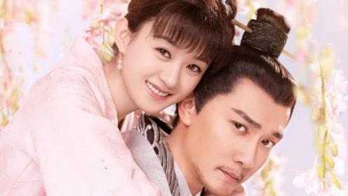 冯绍峰深夜接机赵丽颖,夫妻俩全程甜蜜牵手,身体力行破离婚谣言