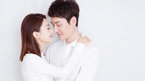 知情人曝赵丽颖冯绍峰正在准备婚礼:伴郎伴娘都在接触了