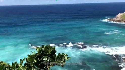 世界十大最值得旅游的国家,风景十分的美!