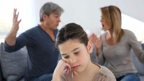 童年阴影对成年人影响有多大?如何走出深渊