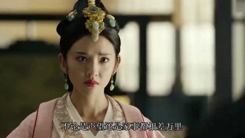 """孙权来提亲,关羽""""虎女焉能嫁犬子"""",那最后""""虎女""""嫁给了谁?"""