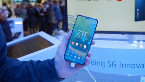凭什么5G手机比普通手机贵?原来成本都花在这上面了,可以接受