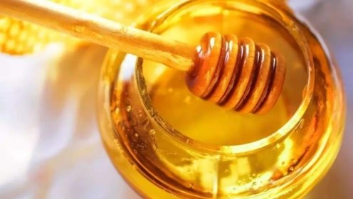 蜂蜜号称永不变质,究竟是什么原理?真的不会坏吗?