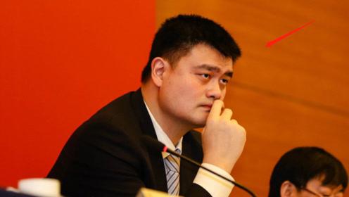 无缘东京奥运后果多严重?易建联退役后,中国男篮至少停滞4年!