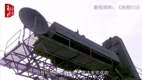 """匡永胜:助力科技腾飞,见证中国雷达""""飞跃"""""""