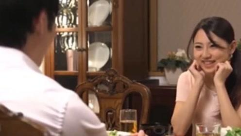 世界上女性出轨率最高的国家竟然是日本!新婚女子说出真相!