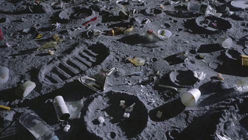 外星文明出自地球?这种地球生命正在登陆外星球,存在进化可能性