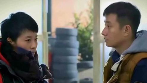 文章邀请女儿共度中秋节被拒:马伊琍婉拒的理由也合情合理