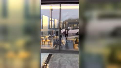 每天在瑞士上学像养老没有滤镜的视频真的好美