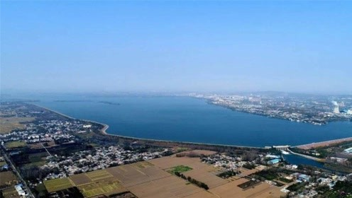 """河南这座城市被称""""中原小深圳"""",如今全省倒数,沦为四线"""