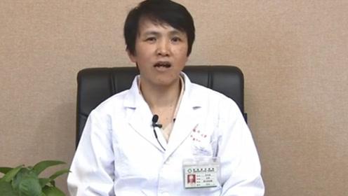 哮喘经过治疗后能够治愈吗
