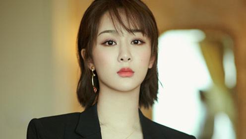 杨紫赞同李现怼私生饭,并呼吁请理智追星