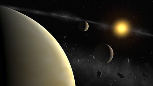 这颗行星比地球环境优异,科学家研究后却愁眉不展,发生了什么?