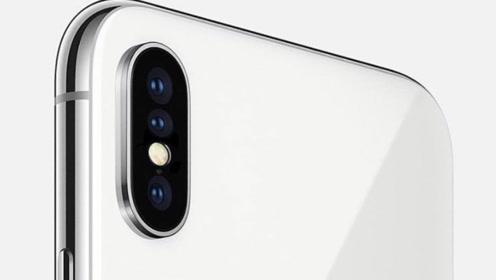 为什么4800万像素的安卓,不如1200万的苹果手机清晰?