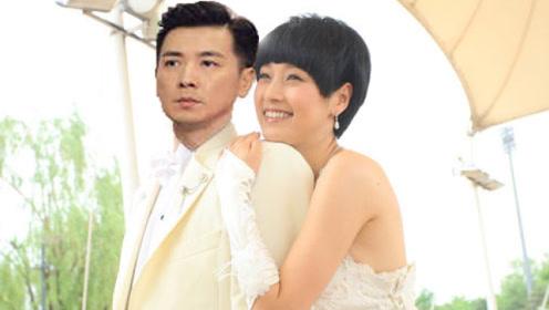 在远方:马伊琍为保刘烨公司,与刘天云大婚,刘烨崩溃痛哭