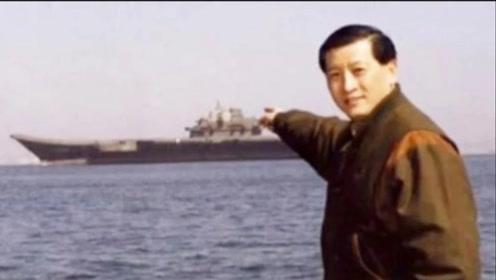 他花2千万美元买航母送祖国,随后就宣告破产,如今过得怎么样?