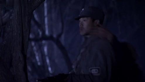 2008年出品的国产抗战猛片,央视曾多次播放,估计很少人看过