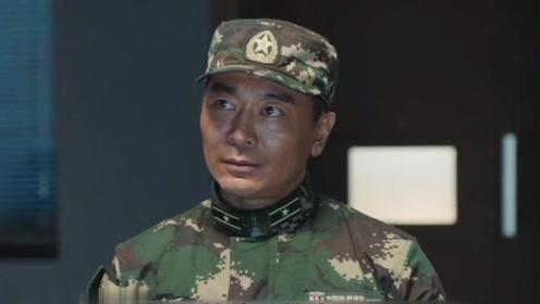 《陆战之王》杨俊宇加大作训难度,张能量:刺激啊