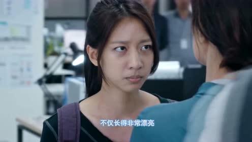 有种不公平叫44岁贾静雯,上帝吻了她的脸,忘了在她腿上盖个戳