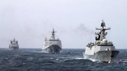 硬气!蒙古国向中国寻求帮助,中国:不好意思,不帮!