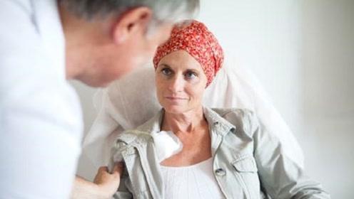 """癌症的""""敌人""""终于找到了!常吃这4种食物,彻底远离癌细胞!"""
