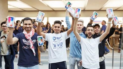 iPhone 11靠什么卖的好?库克:我只是降低了价格