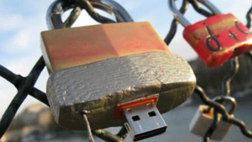 美国街头出现奇怪USB接口,众人开始不敢用,连上后却惊喜万分