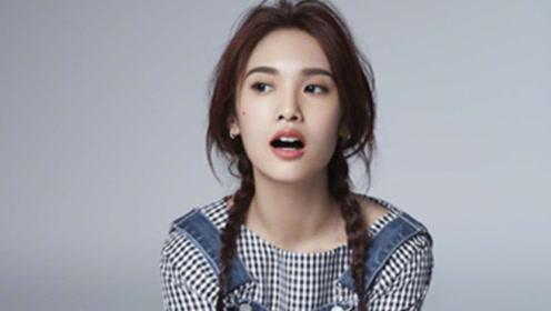 """杨丞琳不愿再被叫""""可爱教主"""" 当年的她究竟有多可爱"""