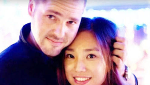 中国美女嫁到美国后崩溃,坦言怕夜幕降临,看完后让人感到心酸!