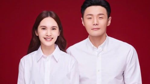 """杨丞琳婚后要甩""""可爱教主"""":已经是过去式了"""