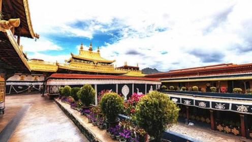 中国适合养老的城市之一,风景优美且位置优越,不是成都、厦门