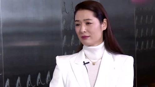 """她是世界名模,27岁嫁央视导演,离婚后种地今成亿万""""富婆"""""""