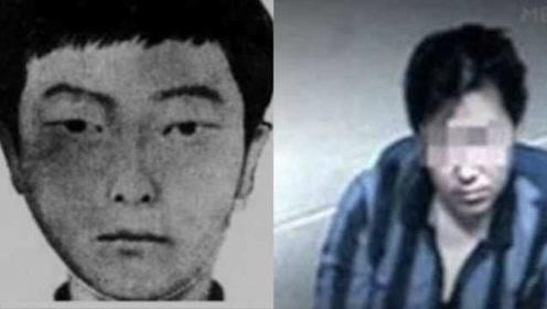 """韩媒将公开杀人回忆原型案嫌犯相貌,其母称""""我儿子不会杀人"""""""