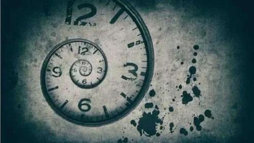 爱因斯坦:时间并不存在,一切只是幻影,人类真被记忆欺骗了?