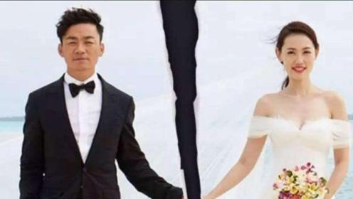王宝强离婚案真相大白,前保姆说出婚姻情况,网友:真不是人!