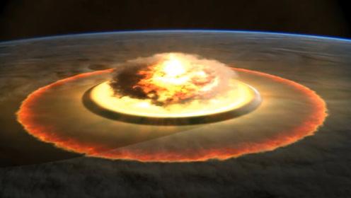 1994年木彗相撞事件:若是没有木星,地球可能早就毁灭了?