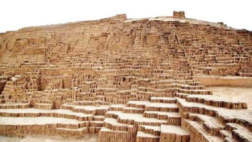 地球唯一不下雨的城市,至今有600年没下雨,房子还需要屋顶?