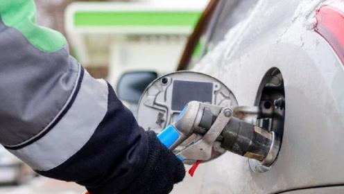 两百元加92汽油,跑多远算省油?记住这个数,超过都是油耗子!
