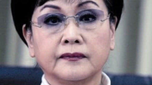 王菲唱《我和我的祖国》,在网络上引热议,原唱李谷一发视频说明