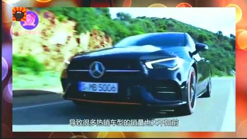了解这款奔驰C级,售价高达30.78万起!