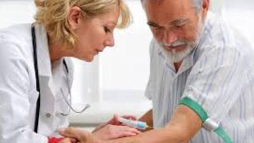 老人换上年轻人的血就能返老还童?美国大胆实验,结果让人意外!