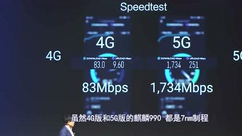 没有5G的Mate30Pro值得买?看完数据网友:我还再等等