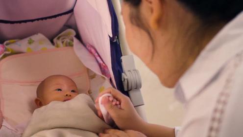胎儿的性别,到底在什么时候决定的?答案让人意想不到!