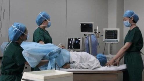 女人首次怀孕就人流,对身体伤害有多大?看完你还敢这么做吗?