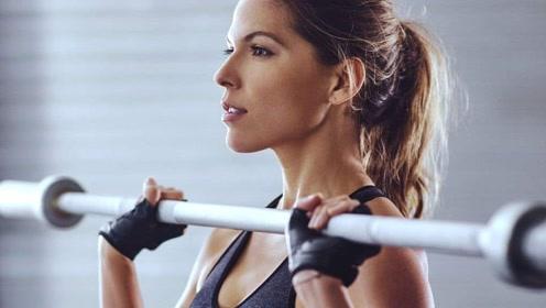 脂肪是如何排出体外的?出汗多瘦得快?这里给你一一解释