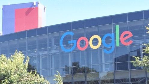 重大转折?谷歌突然宣布!任正非:希望西方恢复对华为零部件供应