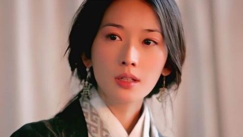 还在为林志玲嫁日本人难过?看看日本对她的报道,更扎心了!